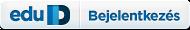 eduid_button1_bejelentkezes