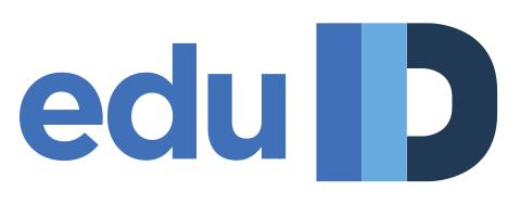eduID.hu