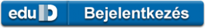 eduid_button_belepes_long_retina